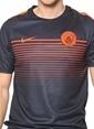Nike Forma - Manchester City FC Siyah